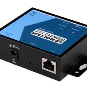 BGW312 Ethernet Serial Server