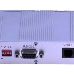 GSM GPRS Cellular Modem