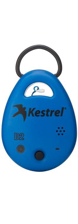 kestrel_drop_d2_blue_front