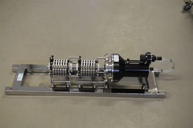 peristaltic_pump_4_650x432