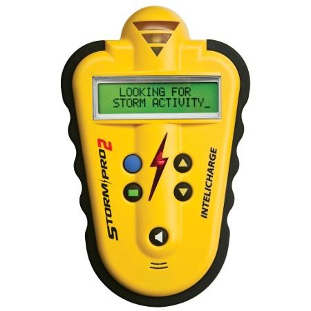 stormpro-2_lightning_detector