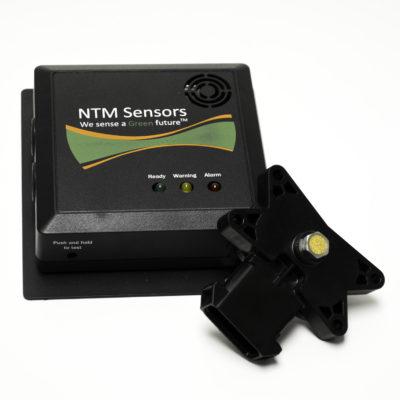 Alarm-Box-Product-Pic-400×400