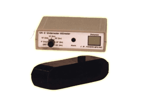 Sonar Systems